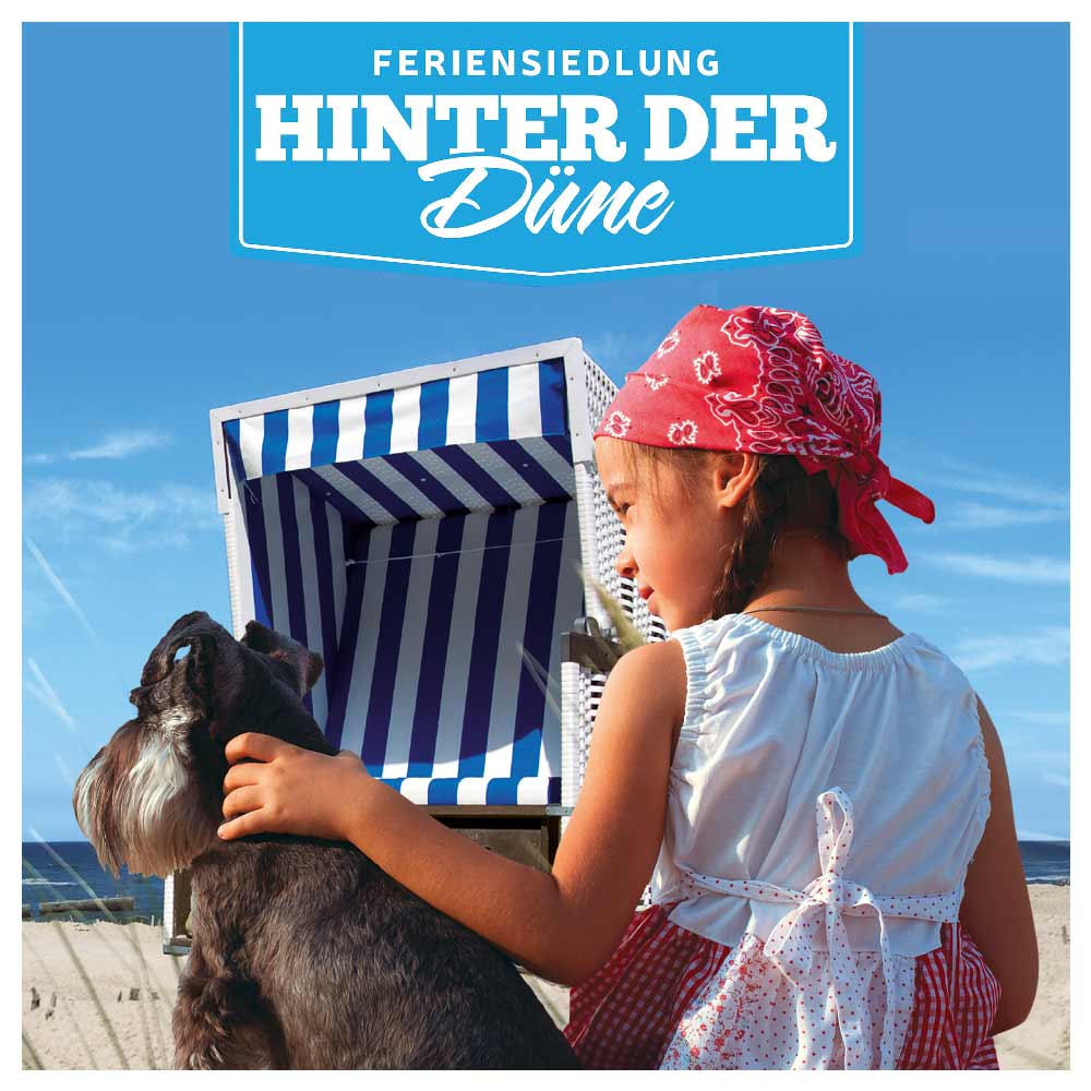 hinter_der_duene