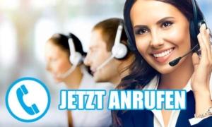 Buchungs Hotline Telefonnummer Hinter der Düne Ückeritz Usedom