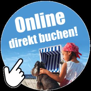 Ferienunterkunft Online Buchen Hinter der Düne Ückeritz Usedom
